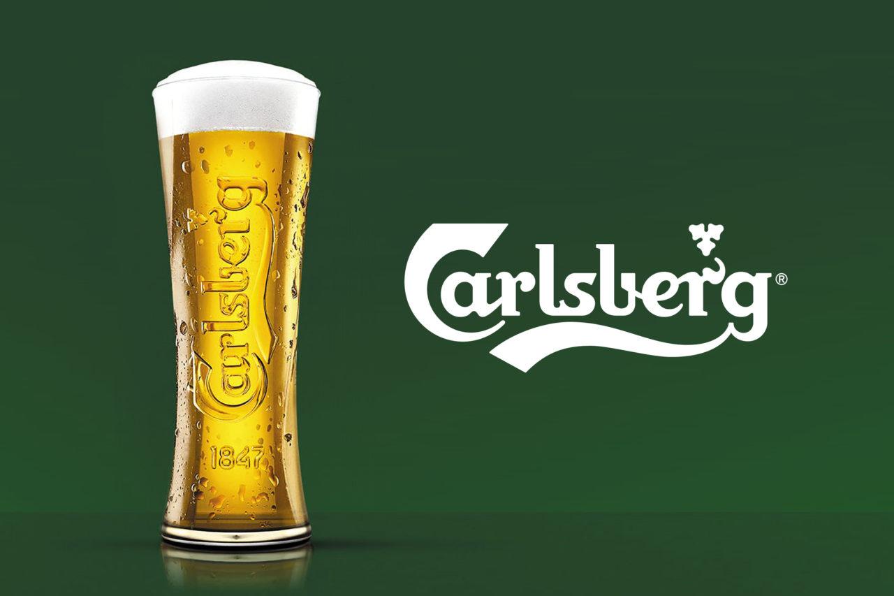 https://www.milkbar.jp/wp/wp-content/uploads/2020/08/drink_carlsberg-1-1280x853.jpg