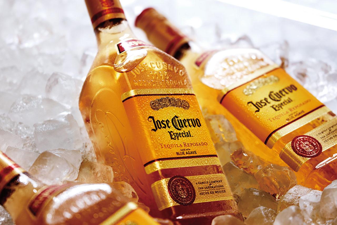https://www.milkbar.jp/wp/wp-content/uploads/2020/08/drink_cuervo-1280x853.jpg