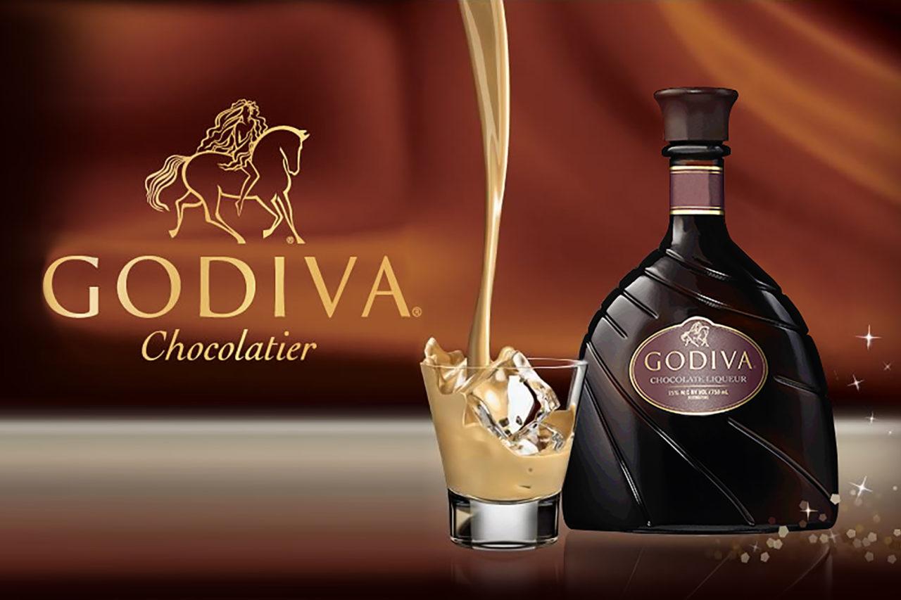 https://www.milkbar.jp/wp/wp-content/uploads/2020/08/drink_godiva-1280x853.jpg