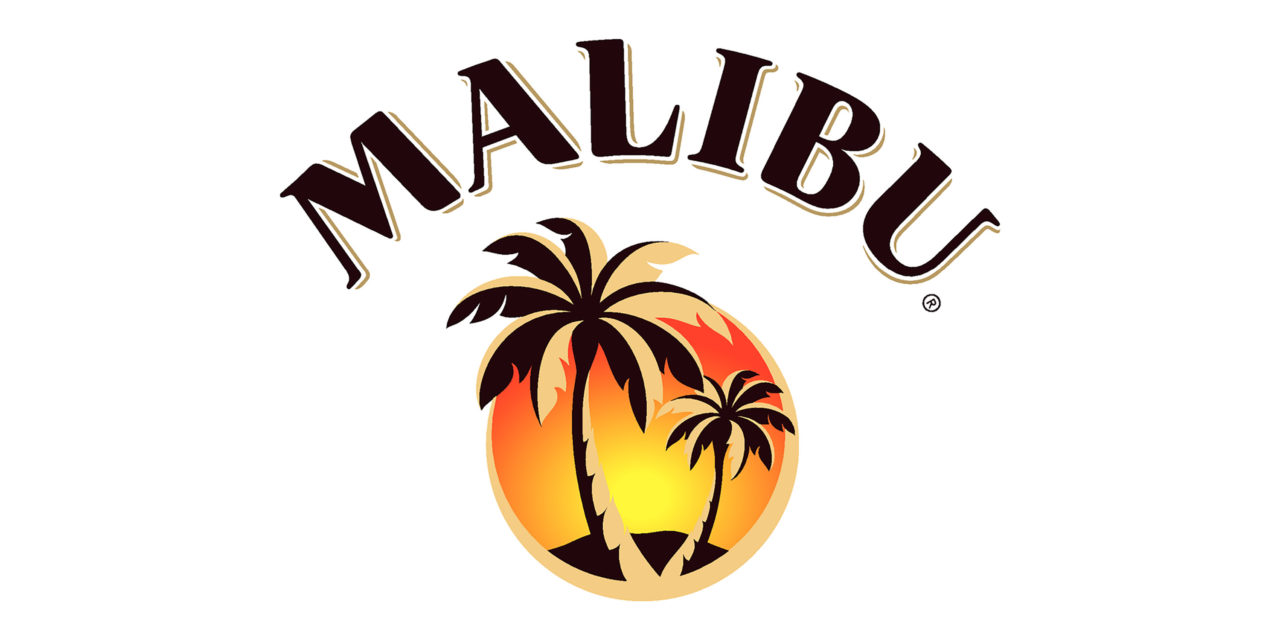 https://www.milkbar.jp/wp/wp-content/uploads/2020/08/drink_malibu-1280x640.jpg