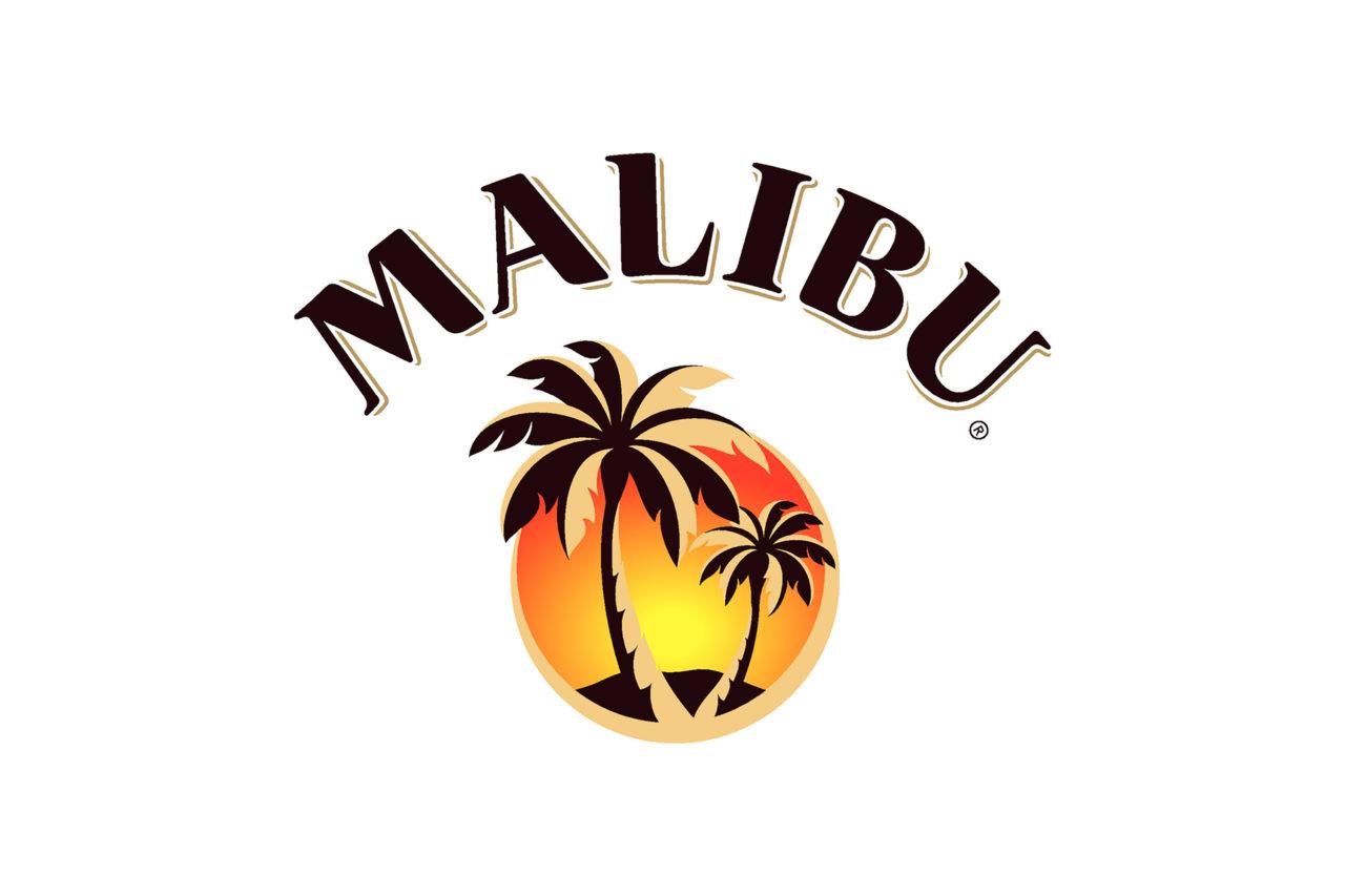 https://www.milkbar.jp/wp/wp-content/uploads/2020/08/drink_malibu-1280x853.jpg