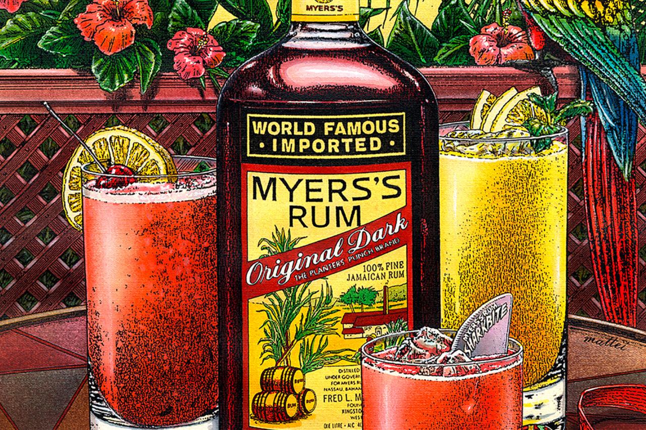 https://www.milkbar.jp/wp/wp-content/uploads/2020/08/drink_myers-1280x853.jpg
