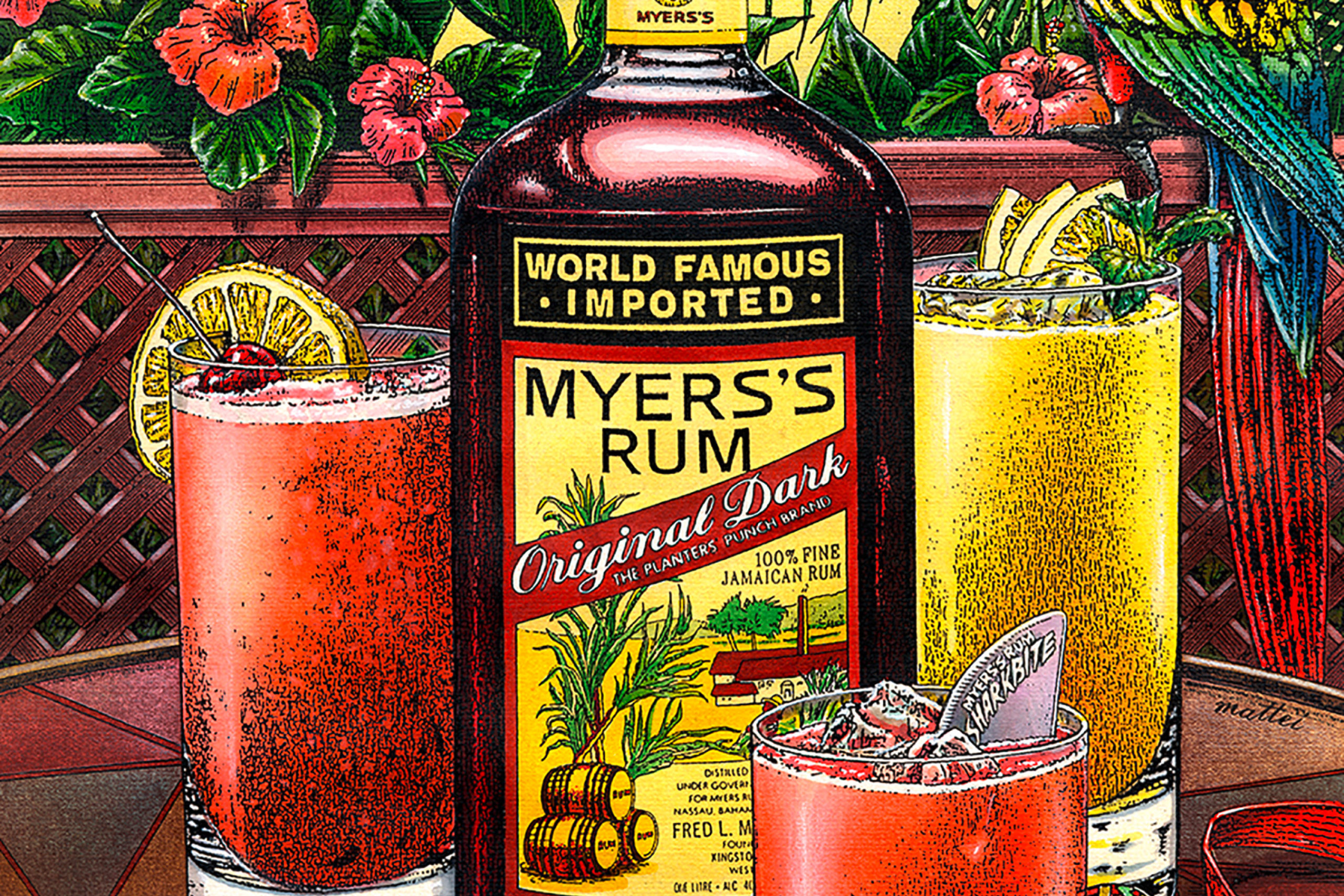 https://www.milkbar.jp/wp/wp-content/uploads/2020/08/drink_myers-scaled.jpg