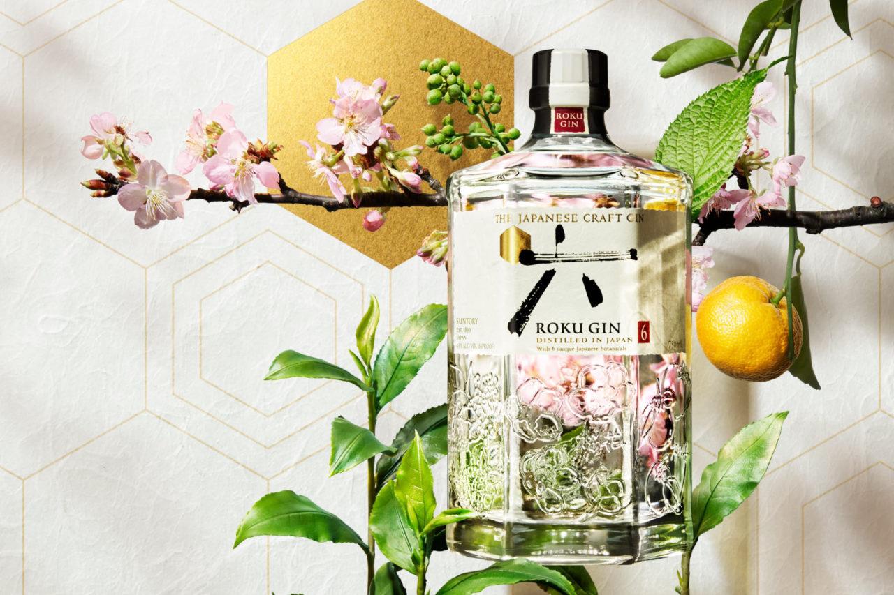 https://www.milkbar.jp/wp/wp-content/uploads/2020/08/drink_roku-1280x853.jpg