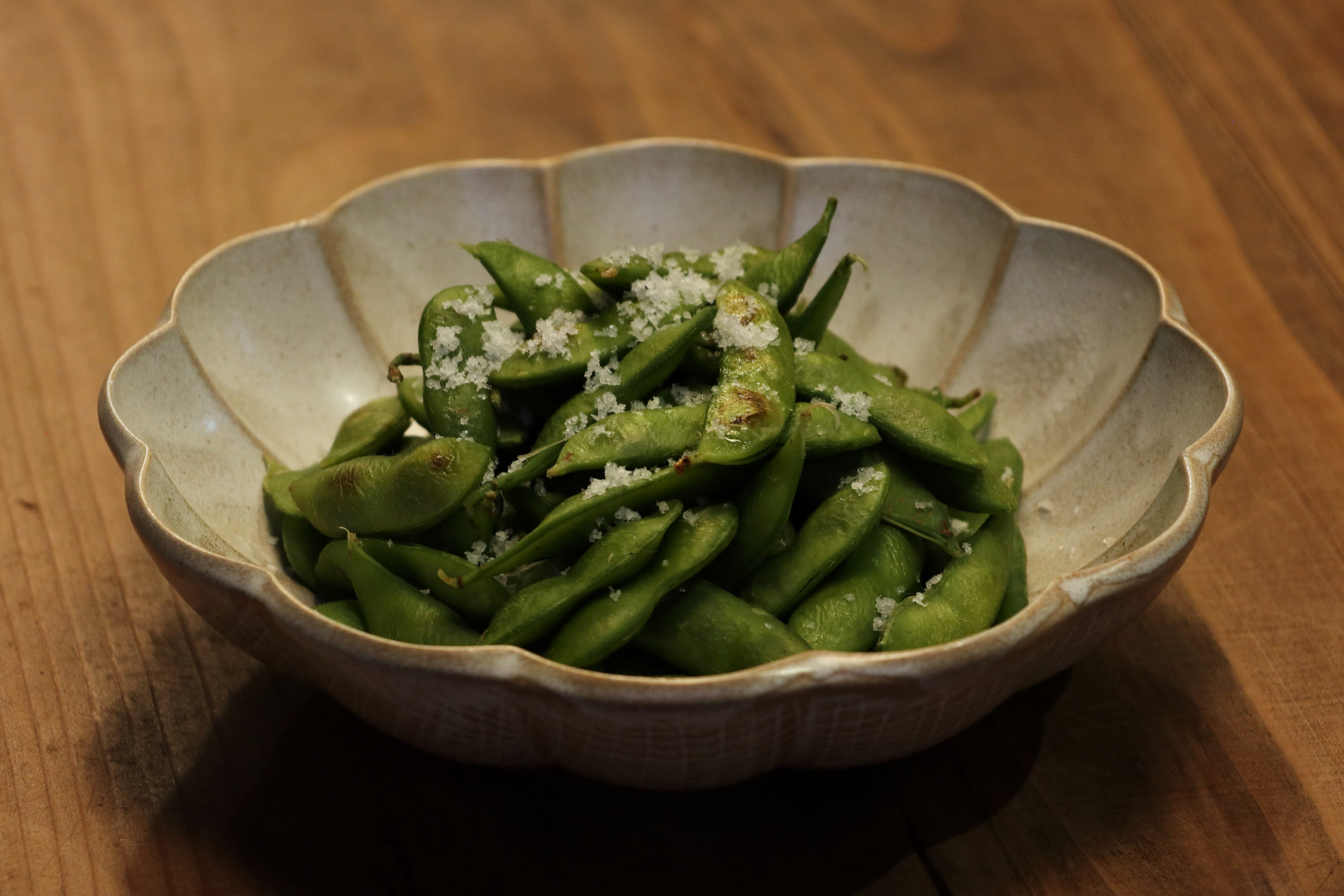https://www.milkbar.jp/wp/wp-content/uploads/2020/08/food_edamame-scaled.jpg