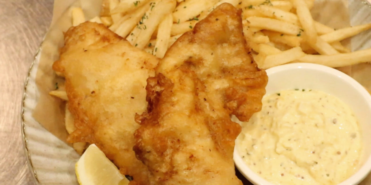 https://www.milkbar.jp/wp/wp-content/uploads/2020/08/food_fish-chips-1280x640.jpg