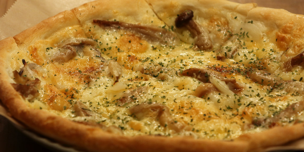 https://www.milkbar.jp/wp/wp-content/uploads/2020/08/food_pizza-1280x640.jpg