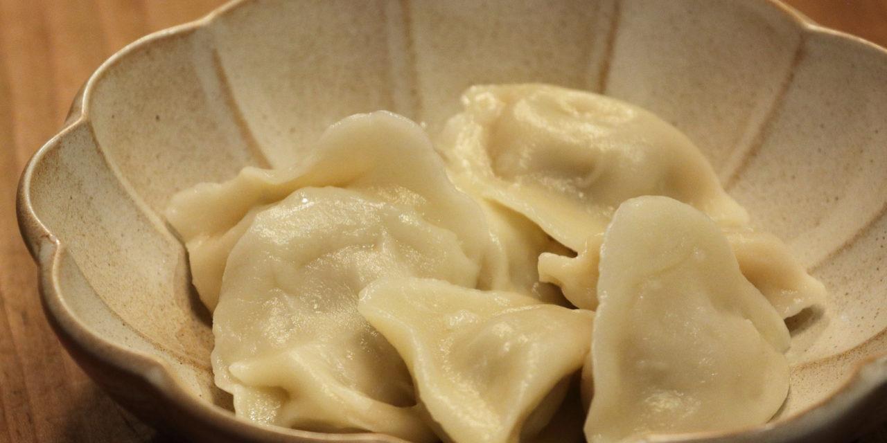 https://www.milkbar.jp/wp/wp-content/uploads/2020/08/food_suigyoza-1280x640.jpg