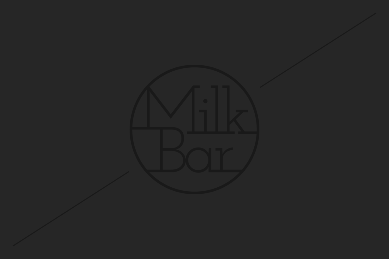 https://www.milkbar.jp/wp/wp-content/uploads/2020/08/menu-photo_no-photo-1280x853.png