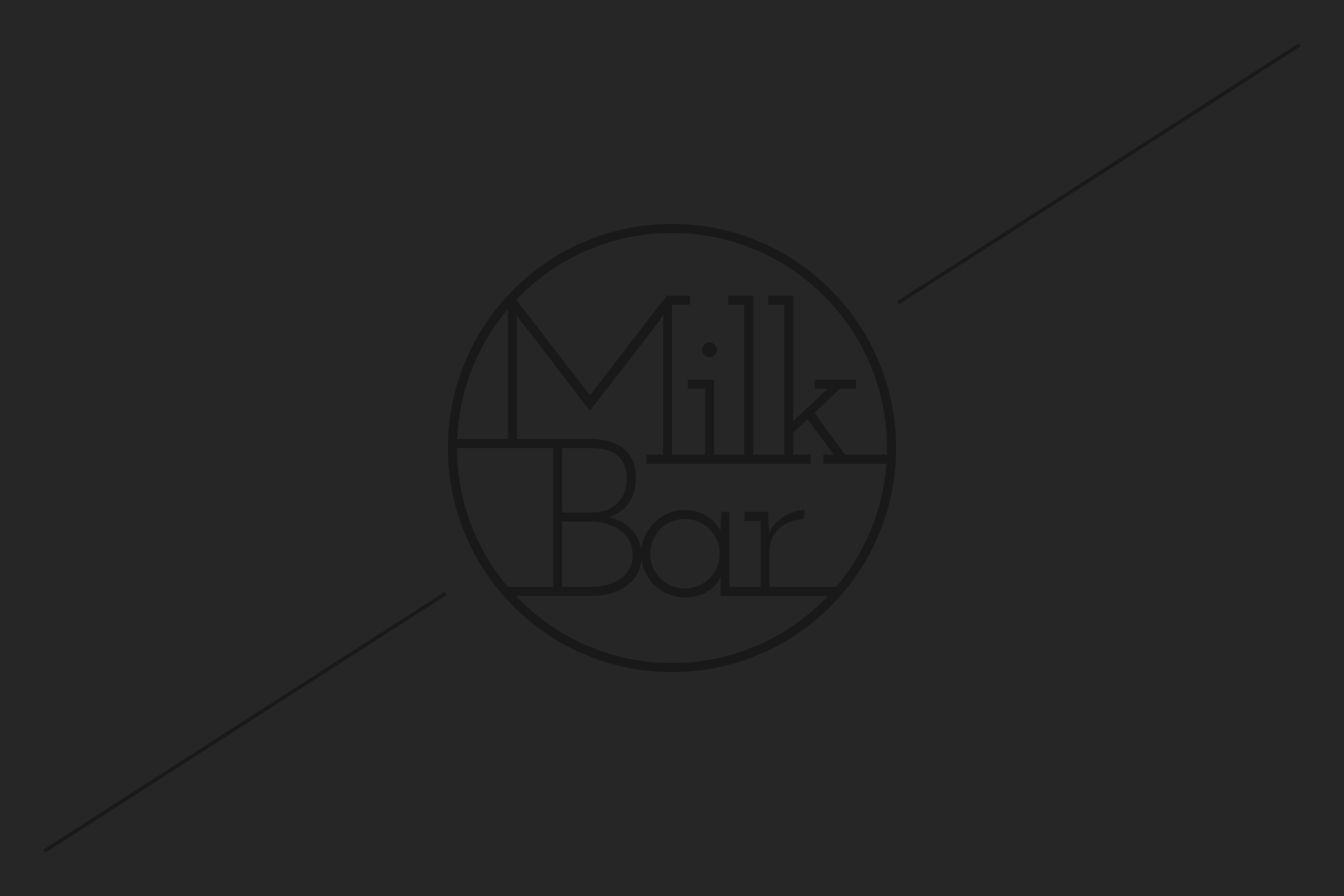 https://www.milkbar.jp/wp/wp-content/uploads/2020/08/menu-photo_no-photo.png